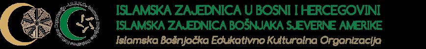 IBECO - Islamska zajednica Bošnjaka Sjeverne Amerike